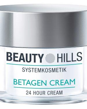 Betagen Cream 24h